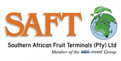 SAFT Atlantic